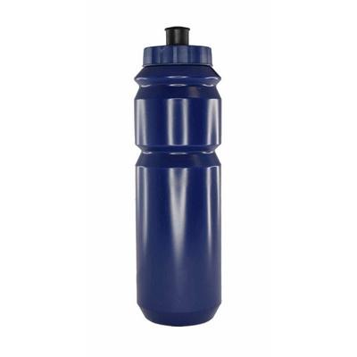 Le Tour Drink  Bottle 800ml Navy (BOTTTOURL07_PPI)