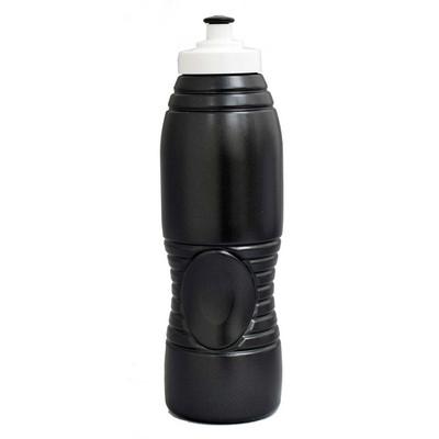 Bullet Drink Bottle 750ml Black M2 (BOTTBULLN23_PPI)