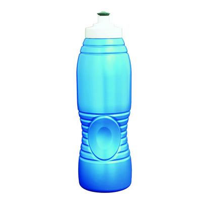Bullet Drink Bottle 750ml Light Blue M2 (BOTTBULLN26_PPI)