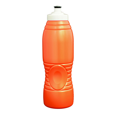 Bullet Drink Bottle 750ml Awesome Orange M2 (BOTTBULLN50_PPI)
