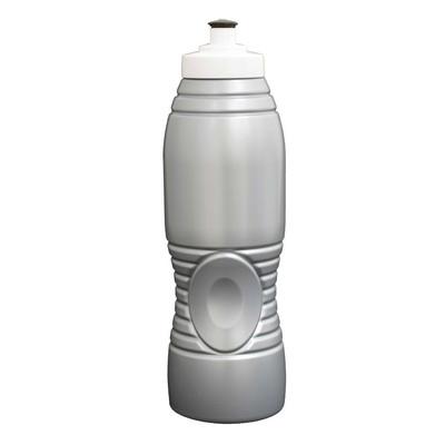 Bullet Drink Bottle 750ml Silver M2 (BOTTBULLN29_PPI)
