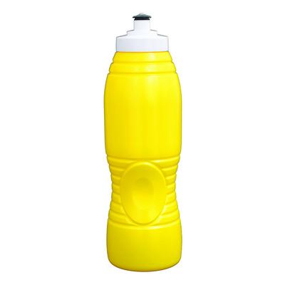 Bullet Drink Bottle 750ml Yellow M2 (BOTTBULLN27_PPI)