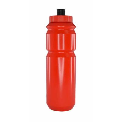 Le Tour Drink  Bottle 800ml Red (BOTTTOURL03_PPI)