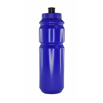 Le Tour Drink  Bottle 800ml Reflex Blue (BOTTTOURL05_PPI)