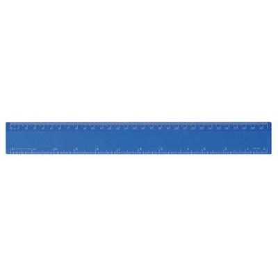 Ruler 30cm Reflex Blue (RULE30CM005_PPI)
