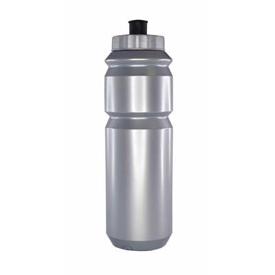 Le Tour Drink  Bottle 800ml Silver (BOTTTOURL29_PPI)