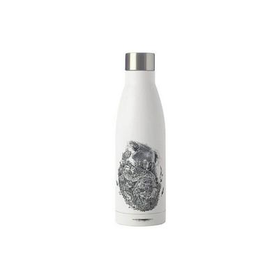 Marini Ferlazzo Double Wall Insulated Bottle 500ML Koala & F (JR0013_PPI)