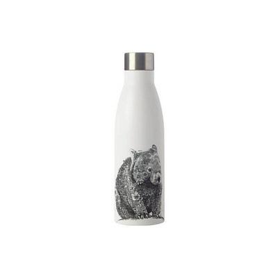 Marini Ferlazzo Double Wall Insulated Bottle 500ML Wombat (JR0014_PPI)