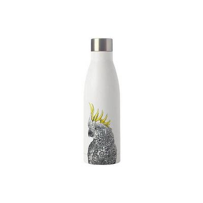 Marini Ferlazzo Double Wall Insulated Bottle 500ML Cockatoo (JR0018_PPI)