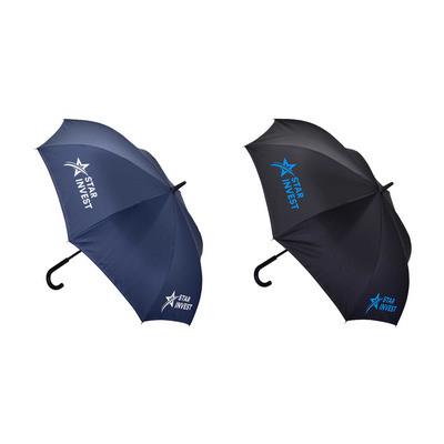Inverter Umbrella with J Ha