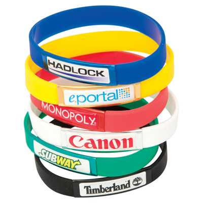 Ad-Band - Indent - (printed with 4 colour(s)) C7200ID_PREMIER