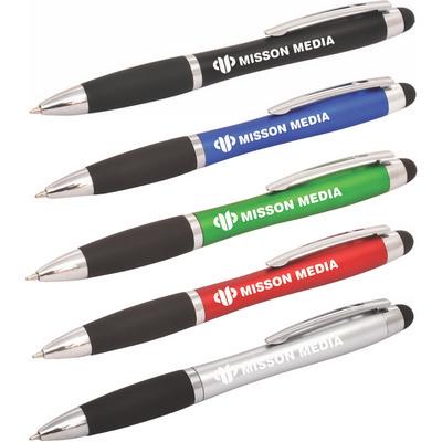 Lumen Light-up Pen  - (printed with 1 colour(s)) P71_PREMIER