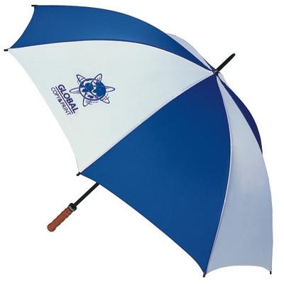 Golf Umbrella, 30 U50_PREMIER