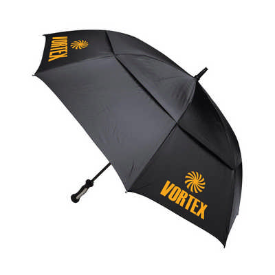 Blizzard 30 Auto Golf Umbrella U58_PREMIER