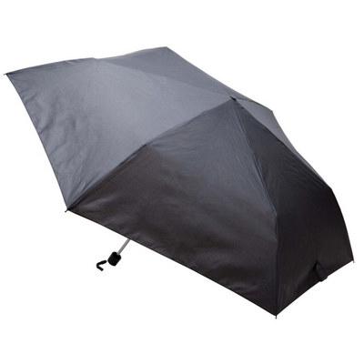 Compact Traveller Umbrella U6900_PREMIER