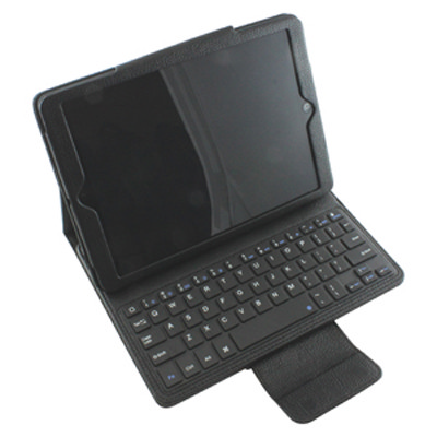 iPad Air Bluetooth Keyboard Compendium - (printed with 1 colour(s)) AR389_PROMOITS