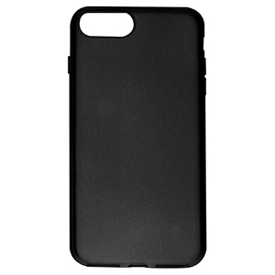 iPhone 7 Plus Cover - TPU - (printed with 1 colour(s)) AR688-TPU_PROMOITS
