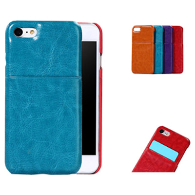 Deluxe Pocket Case - (printed with 1 colour(s)) AR755_PROMOITS