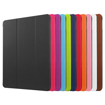 iPad 9.7 ABS Geni Cover - (printed with 1 colour(s)) AR756A_PROMOITS