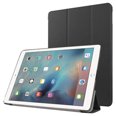 iPad 10.5 ABS Geni Cover - (printed with 1 colour(s)) AR756B_PROMOITS