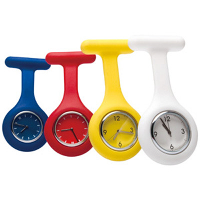 Spoon Watch - (printed with 1 colour(s)) NW63_PROMOITS