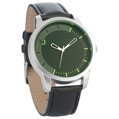 Freemind Gents Watch - (printed with 1 colour(s)) WAA0025G_PROMOITS