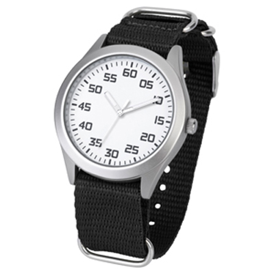 Easy Match Watch - (printed with 1 colour(s)) WAA0063_PROMOITS