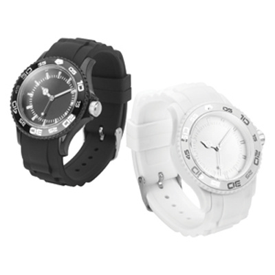 Freeze Watch - (printed with 1 colour(s)) WAP0031_PROMOITS