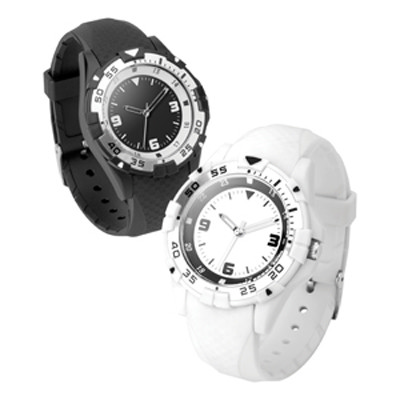 Bolt Watch - (printed with 1 colour(s)) WAP0033_PROMOITS