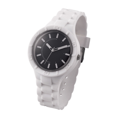 Flexi Time Watch - (printed with 1 colour(s)) WAP0039_PROMOITS