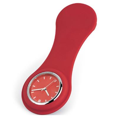 Nurse Watch 2.0 (Analog) - (printed with 1 colour(s)) WAP0055B_PROMOITS