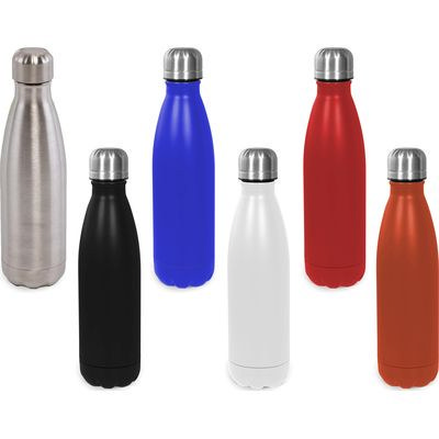 500Ml Double Walled Vacuum Bottle PS2007_or_PS
