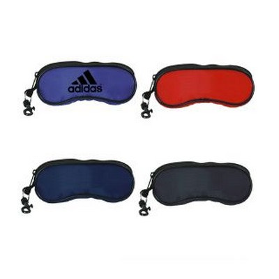 Eyeglasssunglass Holder - (printed with 1 colour(s))