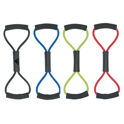 Exercise Band - (printed with 1 colour(s)) PH7875_PS
