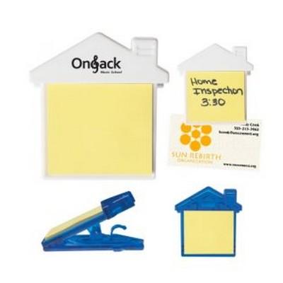 Memo pads - sticky notes