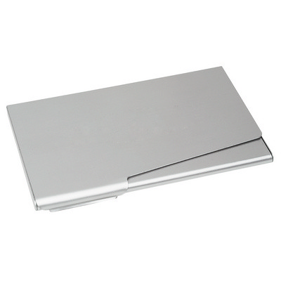 BUSINESS CARD HOLDER - (printed with 1 colour(s)) PH4835_PS