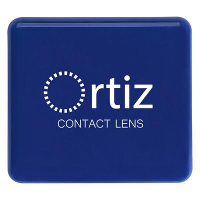 Glasses & Lens Care