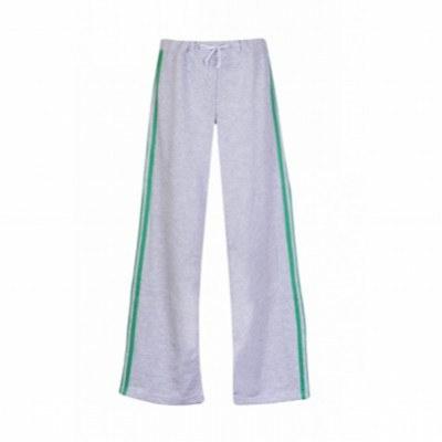 Ladies Track Pants TR01LD_RMO