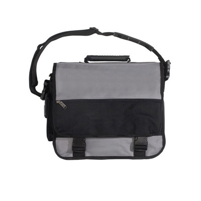 Executive Conference Satchel (B1446_WIN)