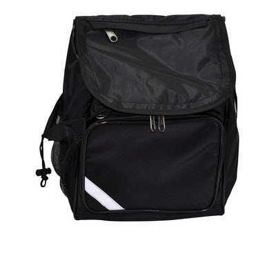 Early Bird Primary School Backpack (B4011_WIN)