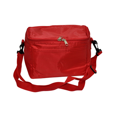 6 Can Cooler Bag (B6001_WIN)