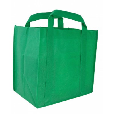 Non Woven Shopping Bag (B7004_WIN)