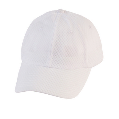Athletic Mesh Cap (CH20_WIN)
