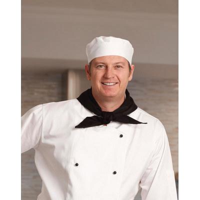 Chefs Scarf (CS01_WIN)