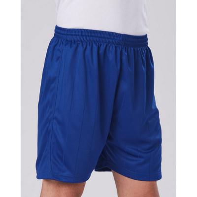 Adults CoolDry Soccer Shorts (SS25_WIN)