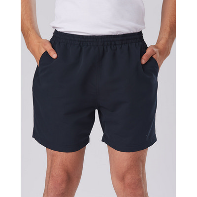 Adults Microfibre Sport Shorts (SS29_WIN)