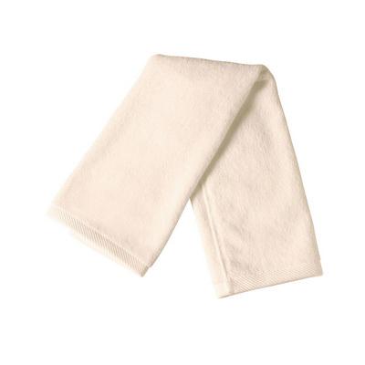 Hand Towel (TW02_WIN)