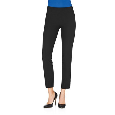 Sporte Leisure Ladies Stretch Basic Pant SLB099_SPL