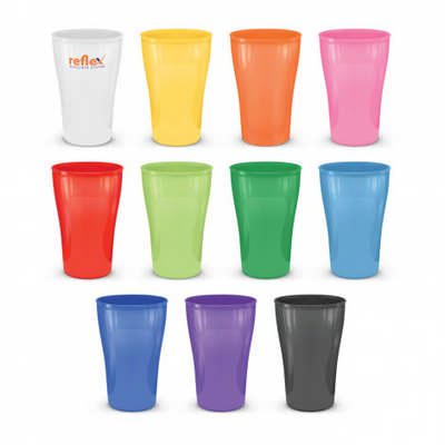 Fresh Cup - (printed with 1 colour(s)) 108032_TNZ