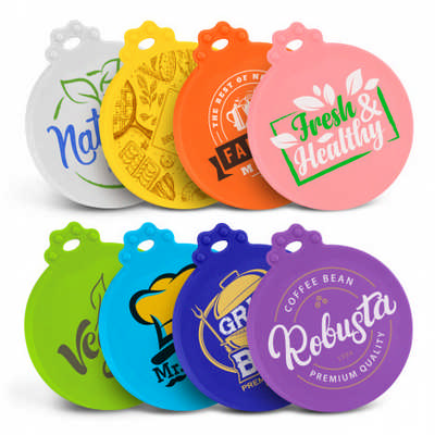 Silicone Reusable Can Lid 118121_TNZ